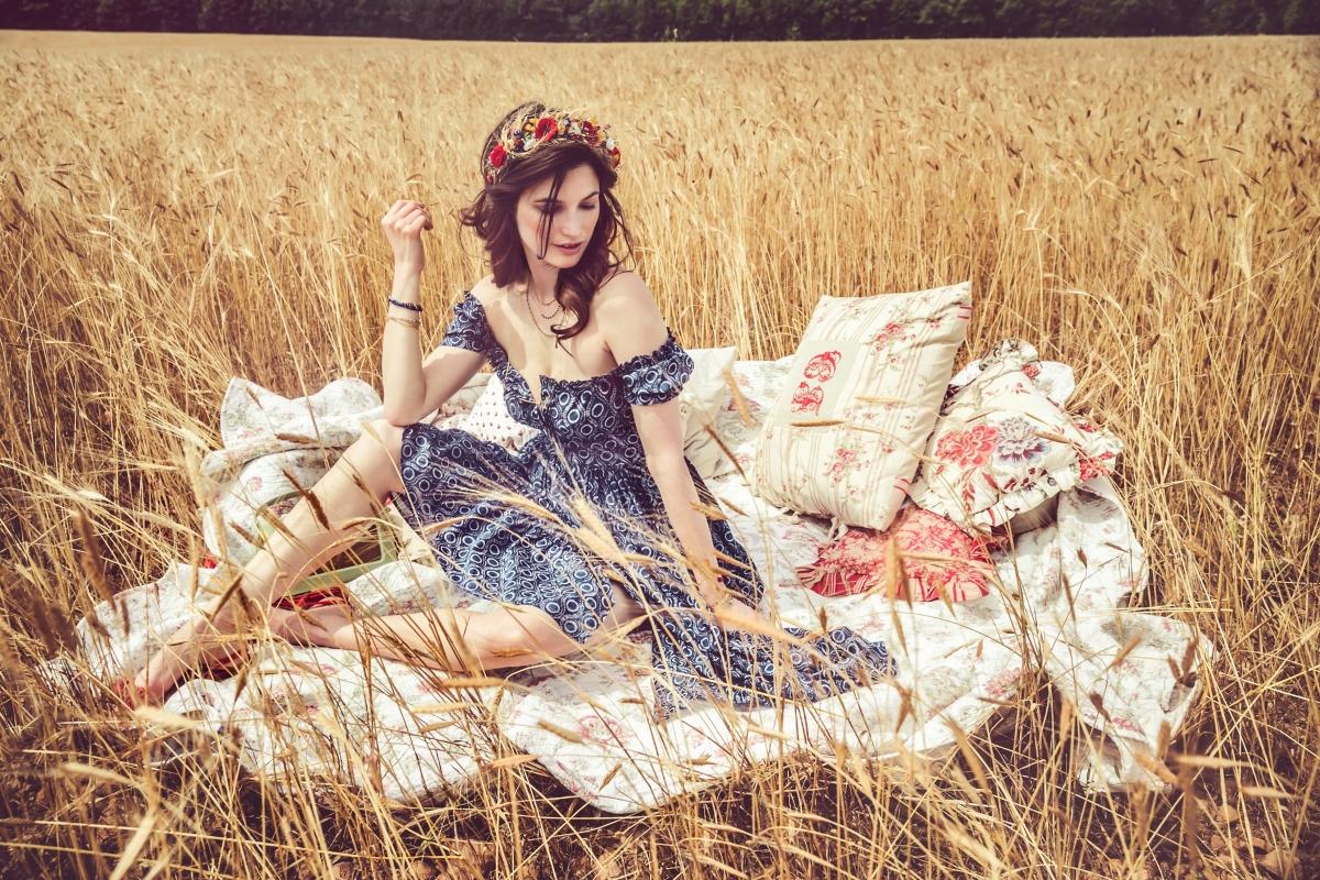 4und5_Paysanne_Dress_cornflower